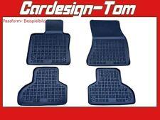 Fußmatten Gummimatten für Opel Corsa D 2006 - 2014