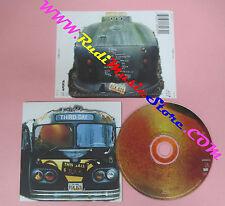 CD THIRD DAY Omonimo Same 1996 Usa ARISTA 60234 16203 2  no lp mc dvd (CS14)