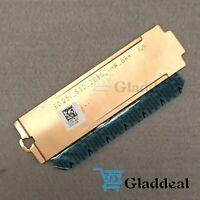 NEW for DELL Alienware m15 R2 17 R2 M.2 SSD Bracket 047W2D Shield Caddy 47W2D US