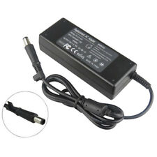 90W 19V 4.74A AC ADAPTER CHARGER for HP for Compaq 2510p/2710p/6510b Notebook PC