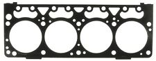 CARQUEST/Victor 5940 Cyl. Head & Valve Cover Gasket