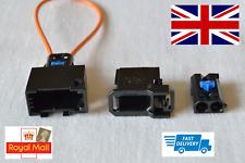 Automotive fibre optique Kit Diagnostic Bypass Loop, Bouchons & Cable Terminator