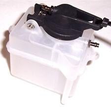 BS903-057 HI903-057 75cc Fuel Tank Box Unit BSD RC Part