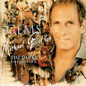 Michael Bolton GEMS The Duets Collection, The Prayer, Fields of Gold - New CD