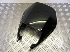 KTM 625 / 640 LC4 Front headlight fairing panel (NOT SM MODELS)
