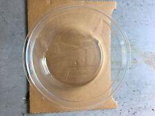 WASHING MACHINE PARTS / BOSCH DOOR INNER GLASS wfvc6450uc/29
