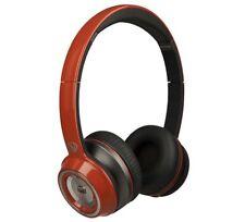 Monster N-Tune - Kopfhörer On-Ear Headphones geschlossen Control Talk