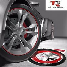 RimPro-Tec® Wheel Bands Wheel Rim Protection