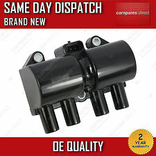 CHEVROLET/DAEWOO KALOS LACETTI MATIZ NUBIRA TACUMA IGNITION COIL 96253555 *NEW*