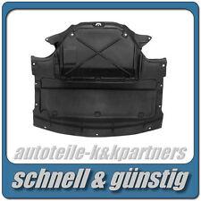 Unterfahrschutz Motorschutz für BMW 7er E38 04/1994-12/2001