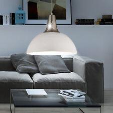 Suspension lustre luminaire plafond salle à manger éclairage cuisine chambre