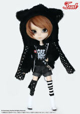 Isul Creator's Label Nekoneko MaoMao fashion doll in US pullip neko mao