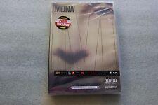 Madonna - MDNA Tour PL DVD POLISH RELEASE