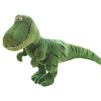 Dinosaur Doll Plush Toy Barney Stuffed Soft Good Kids Cute cartoon Gift Toys
