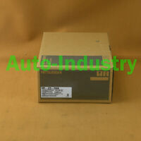 1Pc New Mitsubishi AC Servo Amplifier MR-J2S-200A PLC One year warranty