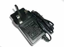 12v 3A Zoostorm Freedom Netbook Laptop 10-270 Power Supply / Charger
