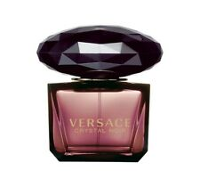 Crystal Noir by Versace 90ml Eau De Toilette Spray 3 oz (Women) PL