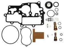 BWD 10490 Carburetor Repair Kit - Kit/Carburetor