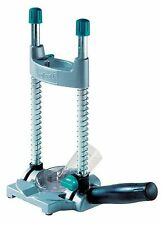 Wolfcraft 4522 Tec Mobil Drill Stand