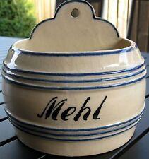 Westerwälder Keramik-im Art Déco-Stil (1920-1949)