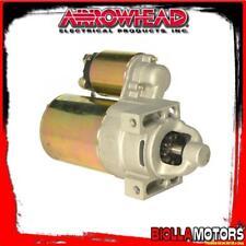 SDR0291 DEMARREUR MOTEUR TORO Workman 3100 2009- Kohler 23HP Gas 25-098-08-S Del