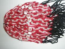 12   Handmade Friendship Bracelet-Macrame Canada