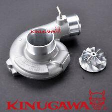 Kinugawa  Compressor Housing + 20T GTX Billet Wheel Upgrade for SUBARU TD04L13T