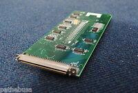 FXOPT-SCM-1 Comdial Main SCSI Board