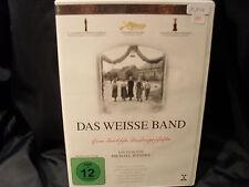 Das Weisse Band     -2DVD-Box