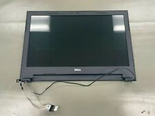 New listing Dell Inspiron 15-3542 Laptop 15.6� Lcd Screen Panel Assembly