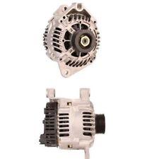 80A Lichtmaschine Citroen Fiat Peugeot Suzuki 5705F4 5705HQ A13VI49 A13VI87