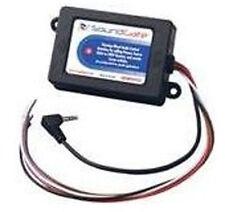 Phenomenal Kicker Car Audio Video Wire Harnesses For Sale Ebay Wiring Digital Resources Aeocykbiperorg