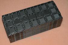 500212706 CPU Processor Tray Holder LGA 775 479 CPU LGA 771 100 pcs Intel #