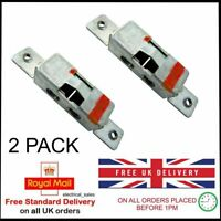 Beko Leisure POÊLES Cuisinière Four Door Lock Catch 410920348 Genuine