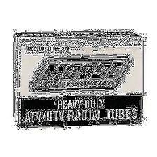 Moose Racing Heavy Duty ATV UTV Utility Inner Tire Tubes Tube 21X11/8 03510037