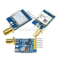 GPS Mini NEO-7M/NEO-6M Satellite Positioning Module 51 for Arduino STM32 US