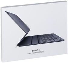 APPLE iPad Pro 12.9 (3. Generation) Folio Keyboard Cover DEUTSCHE QWERTZ VERSION