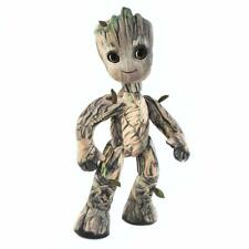 Folkmanis High Quality Marvel Character Hand Puppets (Groot)