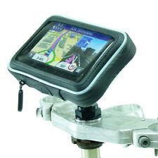 Yoke 50 Waterproof Yoke Nut GPS SatNav Mount for Garmin Nuvi 2559 2559LM 2559LMT