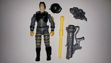 Sci-Fi v2 - DIRECTED ENERGY EXPERT - Series 10 - 1991 - GI JOE - COBRA