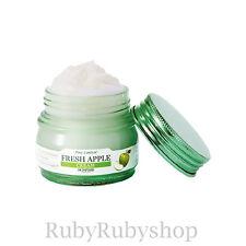 [SKINFOOD] Fresh Apple Cream [RUBYRUBYSTORE]