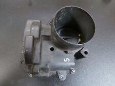 BMW MINI Throttle Body R55 R56 R57 R58 Cooper S - 7576698