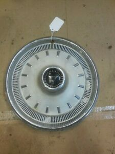 "1966 Dodge Cornet OEM 14"" Hubcap Wheel Cover"