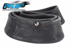 Motorcycle and Moto X Inner Tube 21 Inch 90/90-21 80/100-21 90/100-21