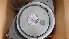 """NEW Field 7"""" MG1 Gas Control Barometric Draft for 6""""-7"""" Pipes  SHIPS FREE!"""
