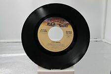 "45 RECORD 7""- DONNA SUMMER - LAST DANCE"