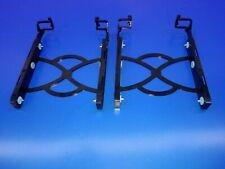 New listing Lot of 2 Lenovo ThinkStation S20 S30 C30 D20 D30 Hard Drive Caddy 03W5463