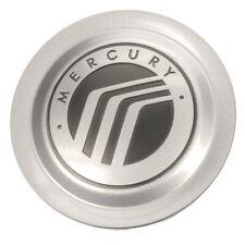 2004-2006 Mercury Grand Marquis Wheel Cover Center Cap OEM BRAND NEW Genuine