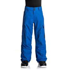 DC Boy's BANSHEE Snow Pants - BQR0 - XL - NWT