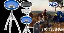 CADAC SKOTTEL BRAAI | BBQ (HOT PLATE | GAS BBQ | PORTABLE BBQ)